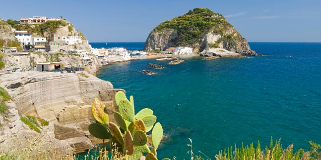 Yogaplus Ischia Retreat 2016 vom 8. bis 15. 10. 2016
